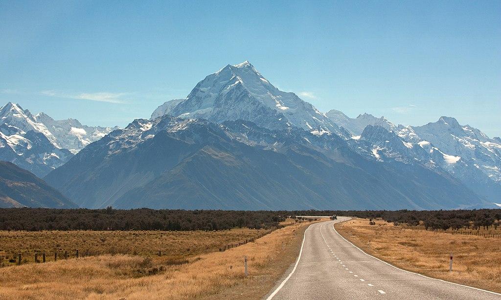 Novi Zeland 1024px-Mount_Cook%2C_NZ