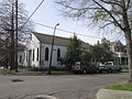 Mount Olivet Church Corner, Algiers NOLA.jpg