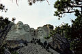 Mount Rushmore Scan 0001.jpg