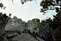 Mount Rushmore Scan 0001.jpg