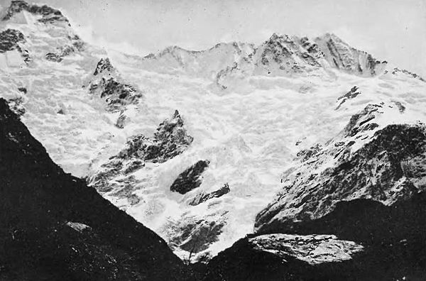 Mount Sefton and The Footstool page 232.jpg
