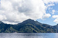 Mountain Dominica (01).jpg