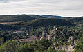 Mourèze, Hérault 01.jpg