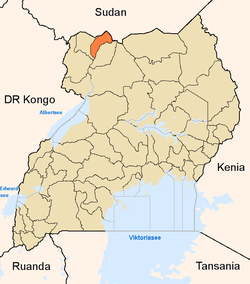 Moyo District Uganda.png
