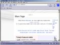 Mozilla M8.png