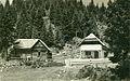 Mozirska koča Radmirje 1936. leta.jpg