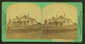 Mr. Moore's residence, by W. J. Hillman.png
