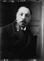 Mr Patricio, Consul de Brème (Portugais), 1917.png