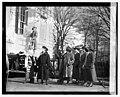 Mrs. Hoover at Home (...), 2-9-24 LOC npcc.10525.jpg