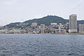 Mt.Inasa from Port of Nagasaki 01.jpg