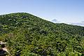 Mt.Kitaokusenjodake 02.jpg