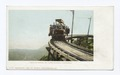 Mt. Lowe Railway, Circular Bridge, California (NYPL b12647398-62569).tiff