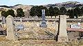 Mt. Pisgah Cemetery Graves 1.jpg