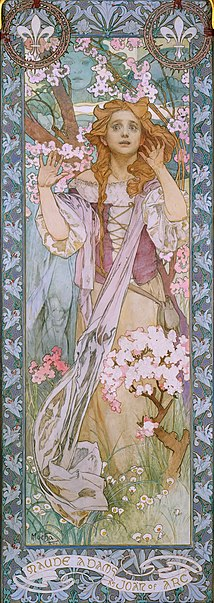 214px-Mucha-Maud_Adams_as_Joan_of_Arc-1909.jpg