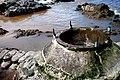 Muelle Pescadores Playa de Atlántida Canelones Uruguay Verano 2012 - panoramio (3).jpg