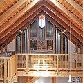 Muenchen Jubilatekirche Orgel.jpg