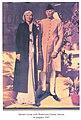 Muhammad Ali Jinnah with Fatima Jinnah.jpg