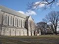 Muhlenberg College 07.JPG