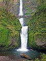 Multnomah Falls, OR 4-13 (11673542834).jpg