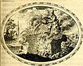 Mundi lapis lydius, siue, Vanitas per veritat falsi accusata and conuicta (1639) (14562177360).jpg