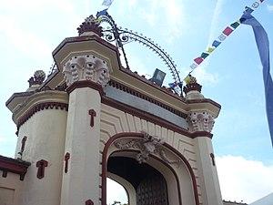 Municipio de Olivella.JPG