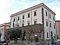 Municipio di Trevignano Romano.jpg