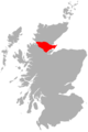 Munros section15.png