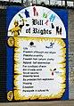 Mural, Northumberland Street, Belfast (3) - geograph.org.uk - 801302.jpg