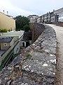 Muralla romana de Lugo 07.jpg