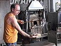Murano glassblowing demo 7.jpg