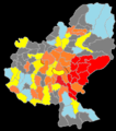 Mures County Hungarians.png
