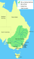 Murray-catchment-map MJC02.png