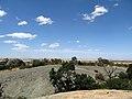 Murray plains, Northern Victoria (8852615854).jpg
