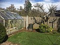 Murthly Garden (5).jpg