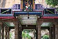 Murugan Temple 2.jpg