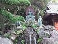 Muryōji Migawarifudō.jpg