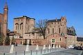 Musée Toulouse-Lautrec, Albi.JPG