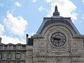 Musée d'Orsay Clock.jpg