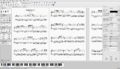 MuseScore 2.0 in full screen.png