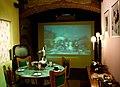 Museo Nazionale del Cinema, Turin (5282827471).jpg