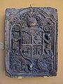 Museo Provincial de Bellas Artes de Zaragoza - CS 15092013 120005 89096.jpg