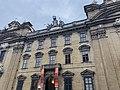 Museo Zeffirelli per Wikipedia.jpg