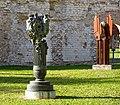 Museo d´Arte Medioevale e Moderna (Padova) jm56856.jpg