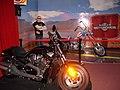 Museu Harley Davidson Motor Show, Gramado (6051598328).jpg