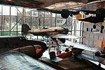 Museu Nacional de l'Aire i l'Espai. Washington DC.jpg