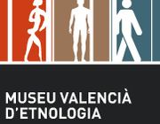 Valencian Museum of Ethnology
