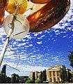 Museu do Ipiranga céu azul.jpg