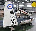 Museum of Flight Sea Hawk.jpg
