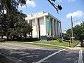 Museum of Florida History (NE face).JPG