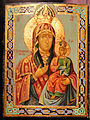 Museum of Icons in Supraśl - 21.jpg